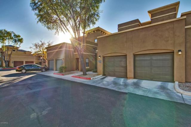 295 N Rural Road #253, Chandler, AZ 85226 (MLS #5696081) :: 10X Homes