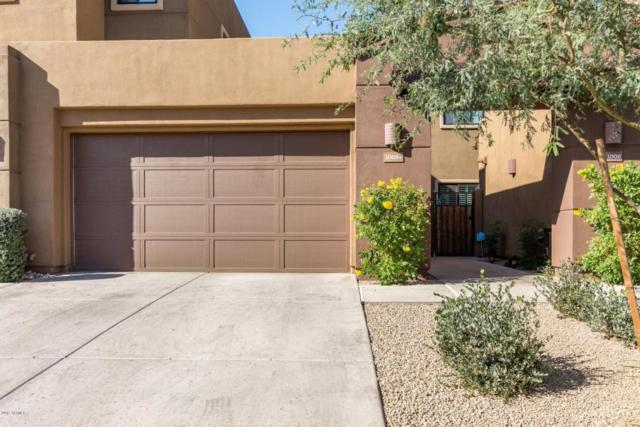 27000 N Alma School Parkway #1005, Scottsdale, AZ 85262 (MLS #5696098) :: The Wehner Group
