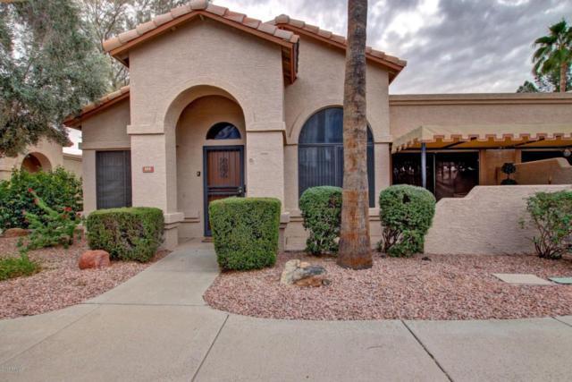 14300 W Bell Road #270, Surprise, AZ 85374 (MLS #5696170) :: Desert Home Premier