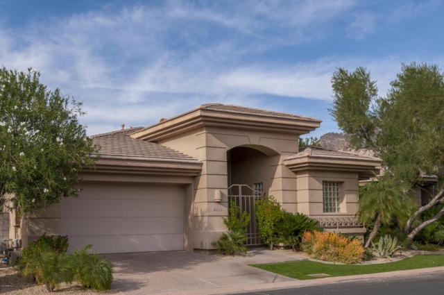 6510 N 26TH Street, Phoenix, AZ 85016 (MLS #5696173) :: The Everest Team at My Home Group