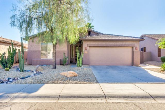 1721 W Deer Creek Road, Phoenix, AZ 85045 (MLS #5696344) :: Jablonski Real Estate Group