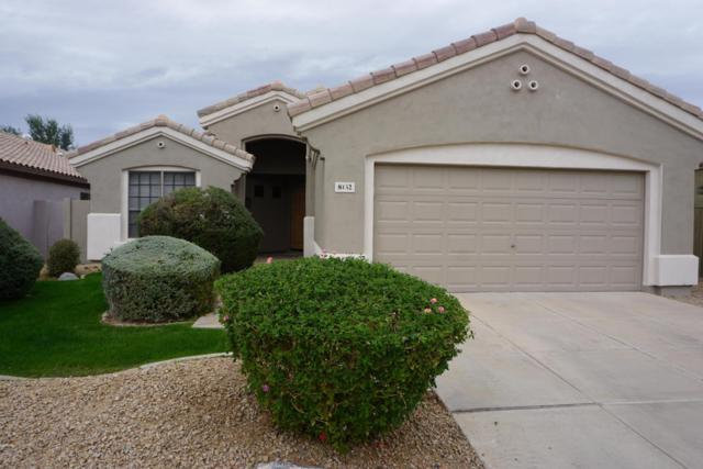 8132 E Michelle Drive, Scottsdale, AZ 85255 (MLS #5696348) :: The Everest Team at My Home Group