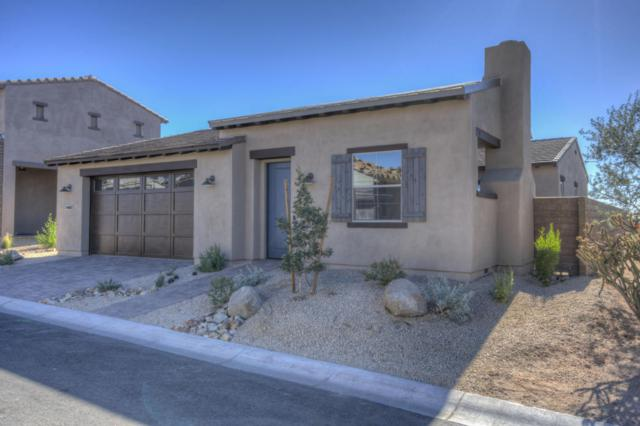8687 E Eastwood Circle, Carefree, AZ 85377 (MLS #5696422) :: Arizona Best Real Estate