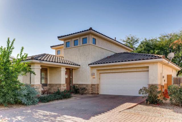 13693 W Cypress Street, Goodyear, AZ 85395 (MLS #5696463) :: Kelly Cook Real Estate Group