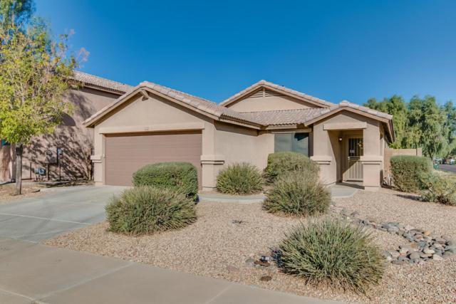 17152 W Elizabeth Avenue, Goodyear, AZ 85338 (MLS #5696486) :: Kelly Cook Real Estate Group