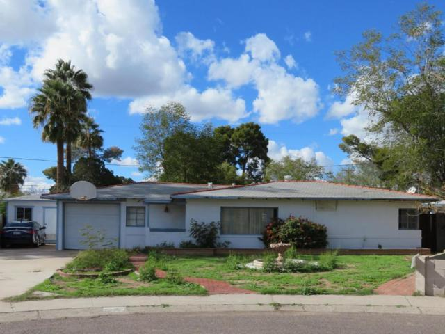 4024 N 33RD Place, Phoenix, AZ 85018 (MLS #5696593) :: Jablonski Real Estate Group