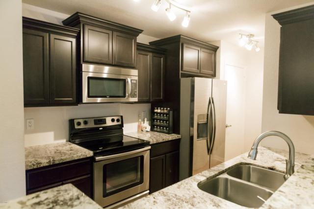 2035 S Elm Street #216, Tempe, AZ 85282 (MLS #5696842) :: Kelly Cook Real Estate Group