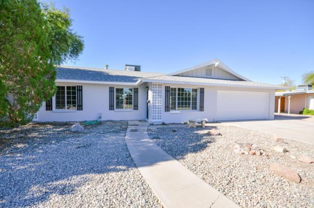 2612 S Jentilly Lane, Tempe, AZ 85282 (MLS #5696845) :: Kelly Cook Real Estate Group