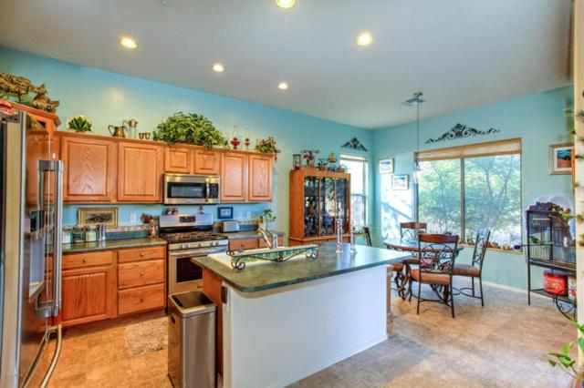 17896 W Summerhaven Drive, Goodyear, AZ 85338 (MLS #5696978) :: Kelly Cook Real Estate Group