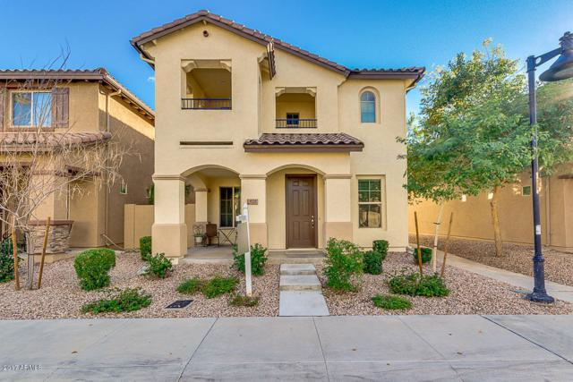 9225 W Coolbrook Avenue, Peoria, AZ 85382 (MLS #5697016) :: Kelly Cook Real Estate Group