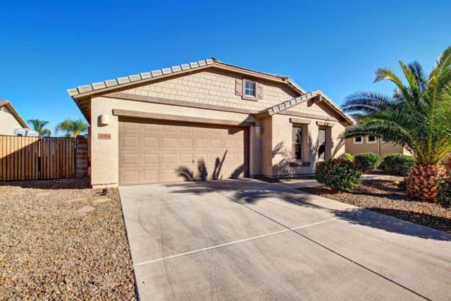 2004 W Half Moon Circle, Queen Creek, AZ 85142 (MLS #5697020) :: Kelly Cook Real Estate Group