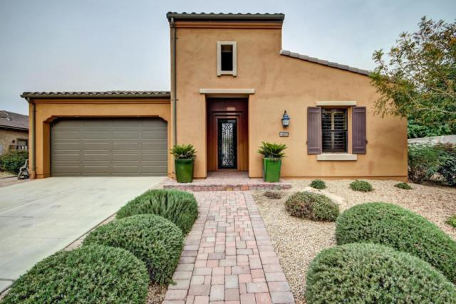 14312 W Almeria Road, Goodyear, AZ 85395 (MLS #5697077) :: Kortright Group - West USA Realty