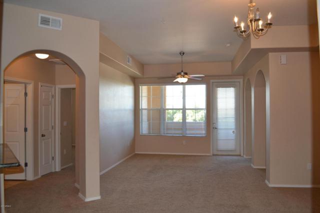14575 W Mountain View Boulevard #10303, Surprise, AZ 85374 (MLS #5697082) :: Kelly Cook Real Estate Group
