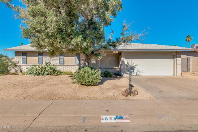 4658 W Caron Street, Glendale, AZ 85302 (MLS #5697107) :: Kelly Cook Real Estate Group
