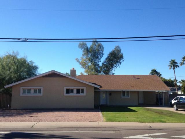 1616 S Roosevelt Street, Tempe, AZ 85281 (MLS #5697142) :: Kelly Cook Real Estate Group