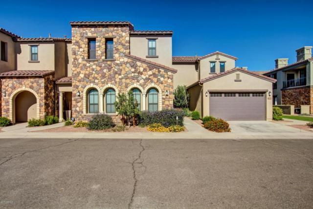 4777 S Fulton Ranch Boulevard #1059, Chandler, AZ 85248 (MLS #5697172) :: Arizona Best Real Estate
