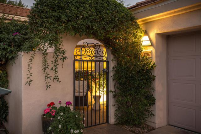 7787 E Lakeview Court, Scottsdale, AZ 85258 (MLS #5697180) :: Arizona Best Real Estate