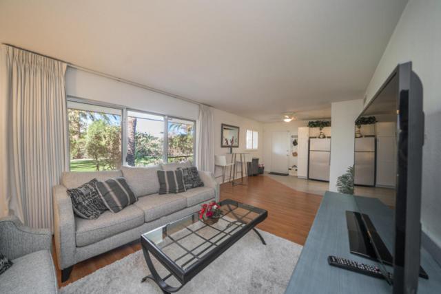 1250 E Bethany Home Road #23, Phoenix, AZ 85014 (MLS #5697185) :: Jablonski Real Estate Group
