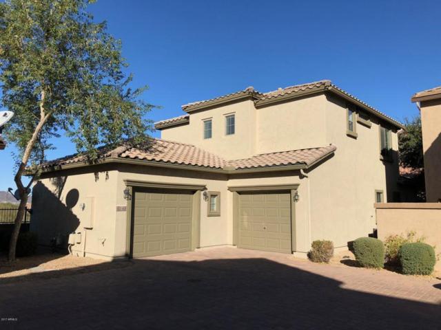 3712 W Vivian Court, Anthem, AZ 85086 (MLS #5697207) :: Desert Home Premier