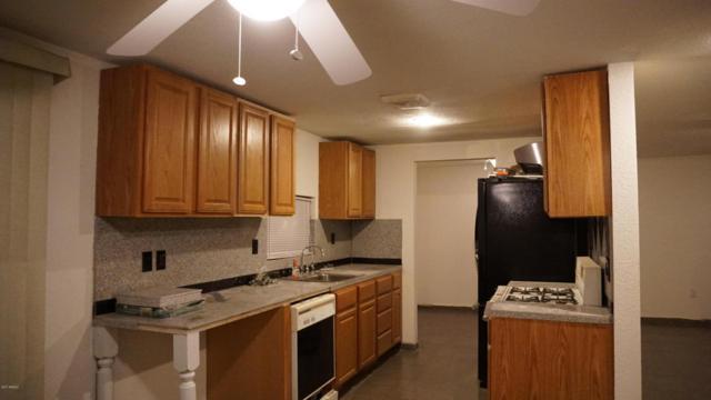 2952 E Wahalla Lane, Phoenix, AZ 85050 (MLS #5697210) :: Cambridge Properties