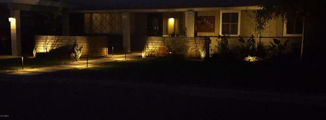 1118 W Georgia Avenue, Phoenix, AZ 85013 (MLS #5697217) :: Jablonski Real Estate Group