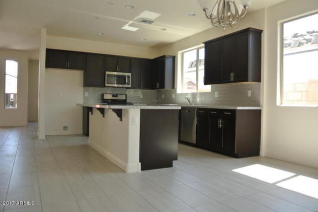 38140 W San Capistrano Avenue, Maricopa, AZ 85138 (MLS #5697270) :: Yost Realty Group at RE/MAX Casa Grande