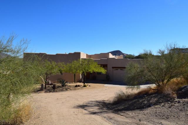 43903 N 10TH Street, New River, AZ 85087 (MLS #5697283) :: Yost Realty Group at RE/MAX Casa Grande
