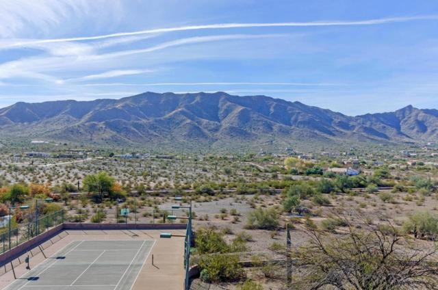 9430 S 19TH Avenue, Phoenix, AZ 85041 (MLS #5697289) :: Arizona Best Real Estate