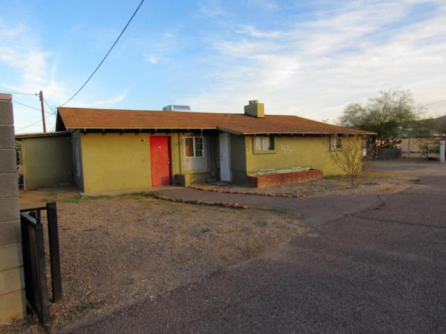 6043 S 7TH Street, Phoenix, AZ 85042 (MLS #5697306) :: Arizona Best Real Estate