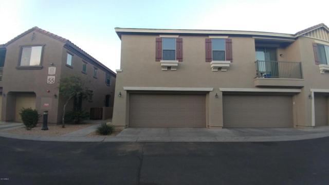 8184 W Lynwood Street, Phoenix, AZ 85043 (MLS #5697308) :: Arizona Best Real Estate