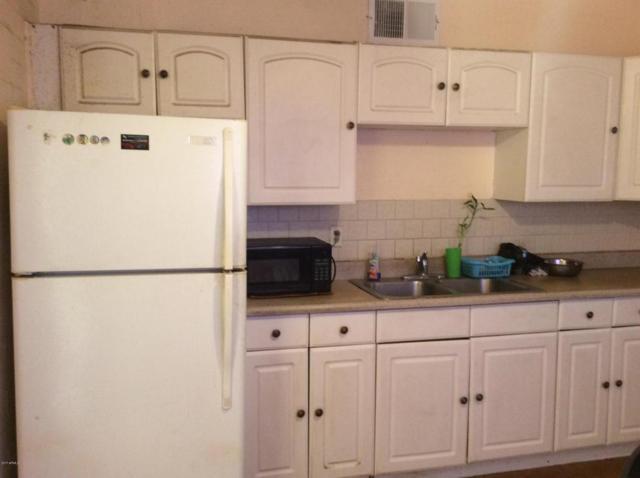 2102 N 40TH Drive, Phoenix, AZ 85009 (MLS #5697327) :: Arizona Best Real Estate