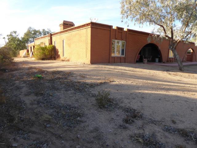 27068 N 62ND Street, Scottsdale, AZ 85266 (MLS #5697333) :: Arizona Best Real Estate