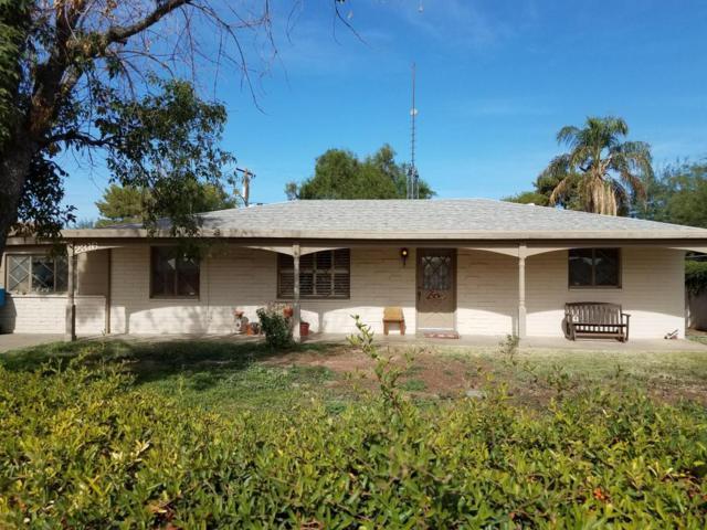 2316 W Cheery Lynn Road, Phoenix, AZ 85015 (MLS #5697348) :: Jablonski Real Estate Group