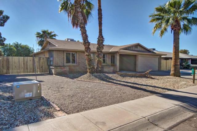 3545 W Michigan Avenue, Glendale, AZ 85308 (MLS #5697374) :: Desert Home Premier