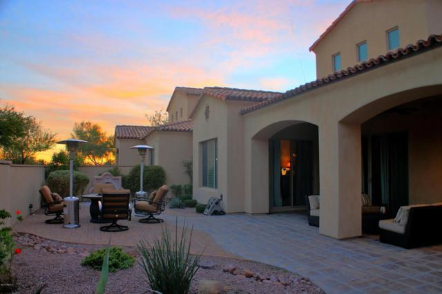3111 S First Water Lane, Gold Canyon, AZ 85118 (MLS #5697394) :: The Kenny Klaus Team