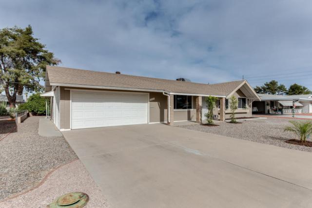 9928 W Hope Circle N, Sun City, AZ 85351 (MLS #5697421) :: Essential Properties, Inc.