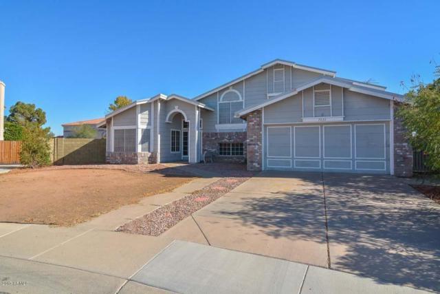 7033 W Wethersfield Road, Peoria, AZ 85381 (MLS #5697429) :: Occasio Realty