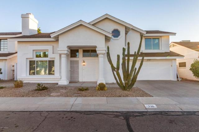 3311 E Taro Lane, Phoenix, AZ 85050 (MLS #5697439) :: Occasio Realty