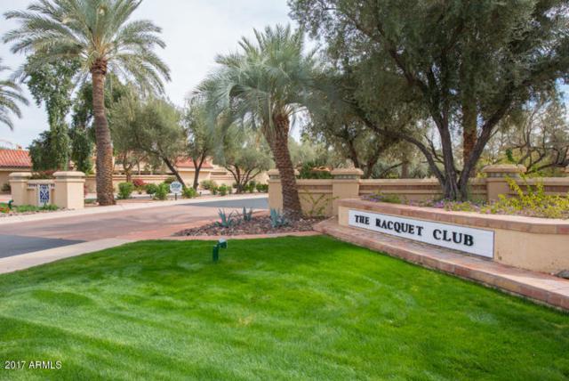 9707 E Mountain View Road #1424, Scottsdale, AZ 85258 (MLS #5697461) :: Jablonski Real Estate Group