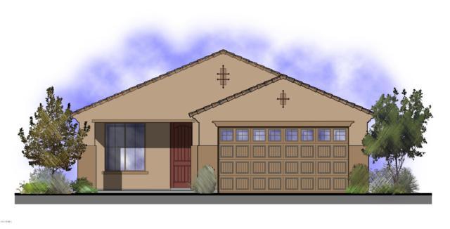 7526 S 28TH Place, Phoenix, AZ 85042 (MLS #5697582) :: Jablonski Real Estate Group