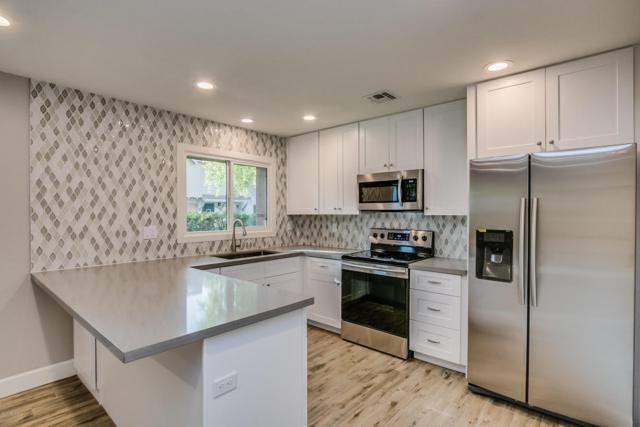 6165 N Granite Reef Road, Scottsdale, AZ 85250 (MLS #5697616) :: Power Realty Group Model Home Center