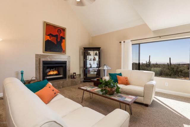 5506 E Singletree Street, Apache Junction, AZ 85119 (MLS #5697625) :: Realty Executives