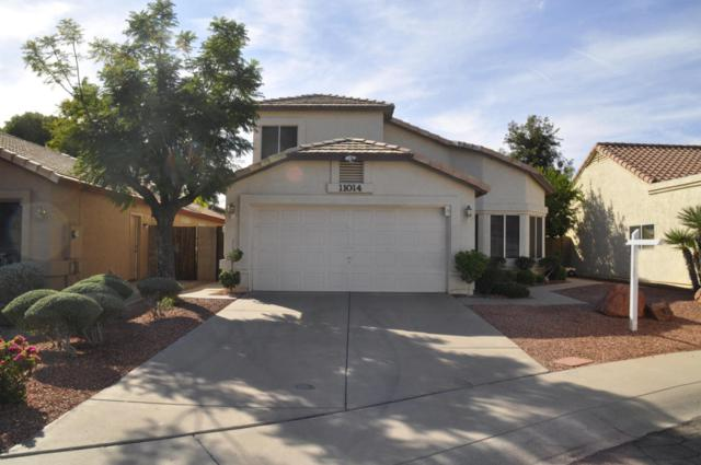 11014 N 59TH Lane, Glendale, AZ 85304 (MLS #5697667) :: Essential Properties, Inc.
