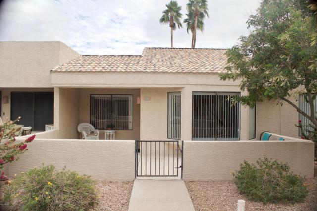 14300 W Bell Road #223, Surprise, AZ 85374 (MLS #5697691) :: Desert Home Premier