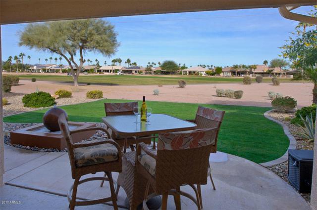 15958 W Edgemont Avenue, Goodyear, AZ 85395 (MLS #5697703) :: Kortright Group - West USA Realty