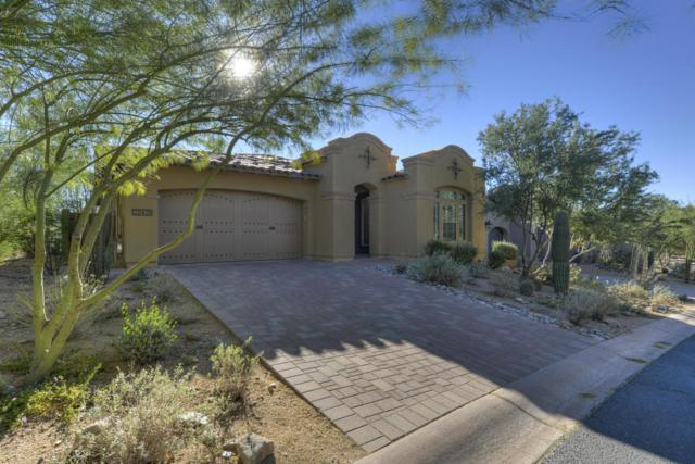 20419 N 98th Place, Scottsdale, AZ 85255 (MLS #5697759) :: Occasio Realty
