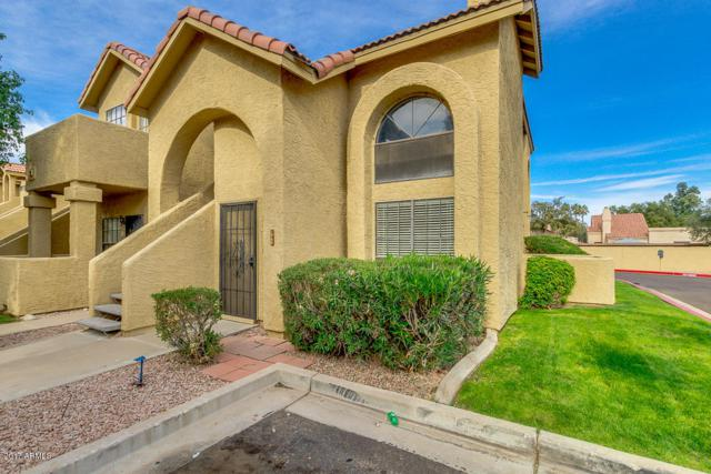 1126 W Elliot Road #1066, Chandler, AZ 85224 (MLS #5697792) :: Realty Executives
