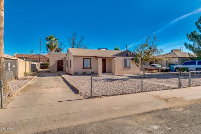 6219 S 2nd Avenue, Phoenix, AZ 85041 (MLS #5697906) :: Occasio Realty