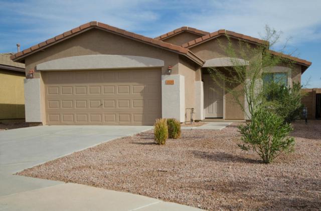 35295 N Aubrac Circle, San Tan Valley, AZ 85143 (MLS #5697938) :: Realty Executives