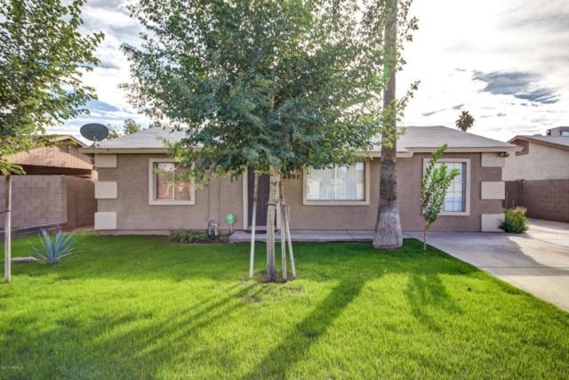 6807 W Berkeley Road, Phoenix, AZ 85035 (MLS #5697946) :: Realty Executives